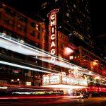 Chicagoans With Prior Pot Convictions To Dominate Marijuana Job Market