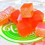 How Effective Are CBD Gummies?