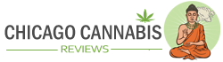 Chicago Cannabis Reviews