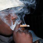 Illinois Officials Deliver Major Statement About Public Cannabis Consumption