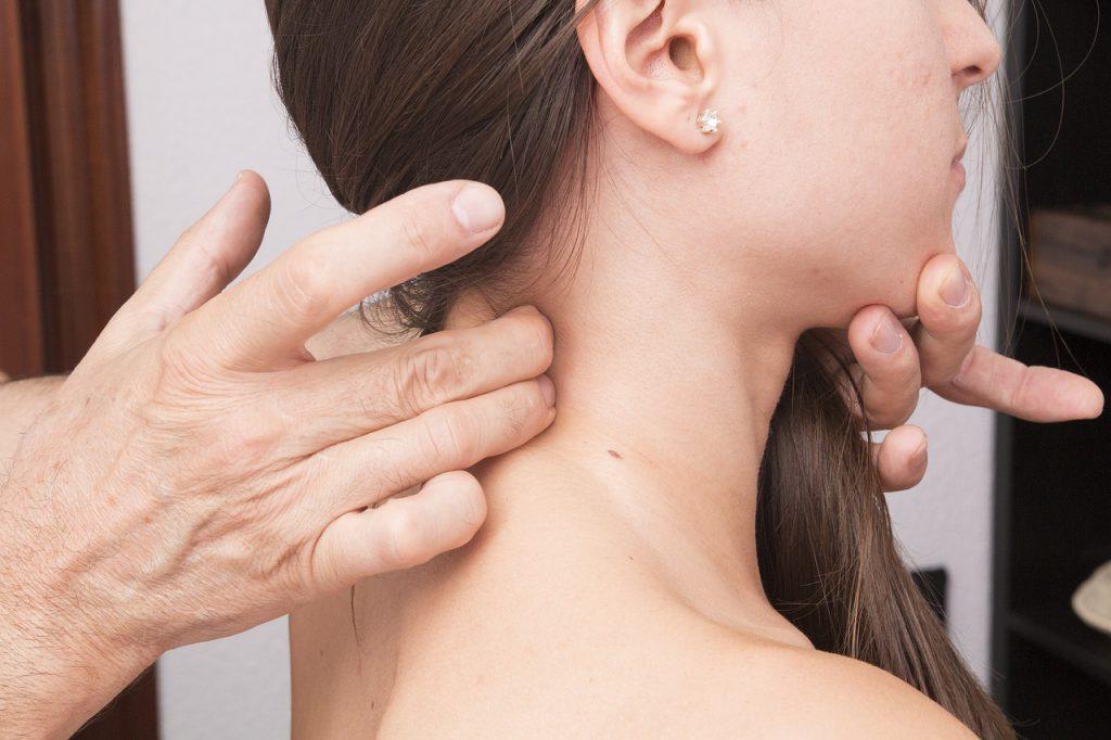 Is CBD Effective for Fibromyalgia