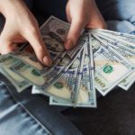 5 Financial Forecasts For Medical Marijuana