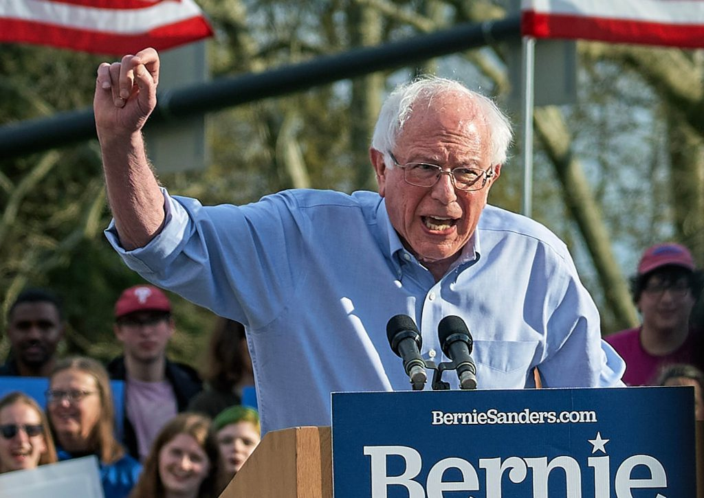 Bernie-Sanders-Pledges-Legal-Marijuana-In-All-50-States-On-Day-One-As-President