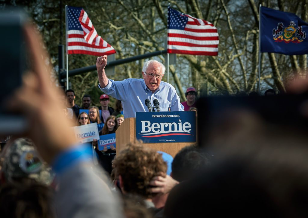 Could-Bernie-Sanders-Actually-Legalize-Marijuana-Nationwide-On-Day-One-As-President