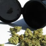 Report: Oregon marijuana sales 420% stronger near Idaho