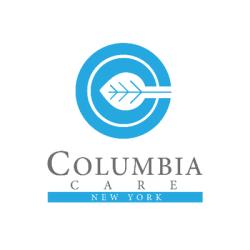 Columbia-Care-Chicago-Medical-Dispensary-logo