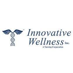Innovative-Wellness-Bio-logo