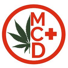Medical Cannabis Doctors Bio