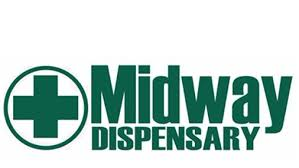 Midway-Dispensary