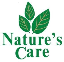 Nature's-Care-Bio-Dispensary-logo