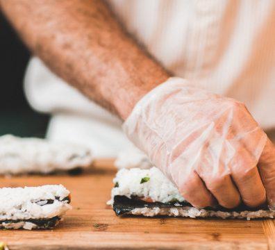 Super-Simple-Recipe-For-Marijuana-Sushi-Pizza-1