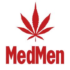 MedMen (Evanston) Dispensary