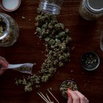 Top 10 Mistakes Every New Stoner Makes