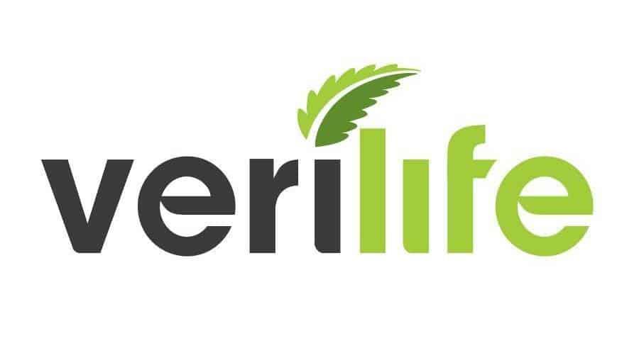 Verilife-Dispensary-Logo