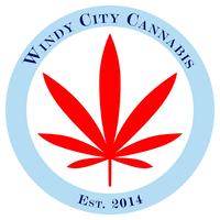 Windy-City-Cannabis-Justice-Bio-logo