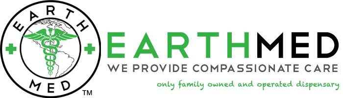 earthmed-site-logo-bigger