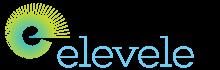logo_elevele220