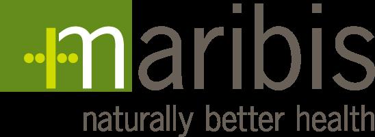 maribis-logo