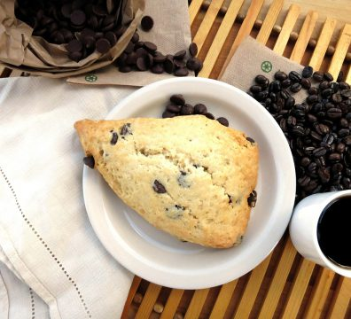 Get-Hazy-With-These-THC-Infused-Hazelnut-Chocolate-Chip-Scones-1