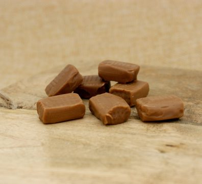 How-To-Make-Homemade-THC-Toffee-1