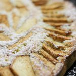 Impress Your Friends With Some THC Apple Pie