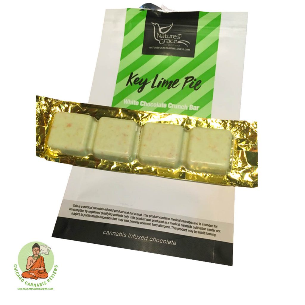 Nature's-Grace-and-Wellness-White-Chocolate-Key-Lime-Crunch-Bar-4