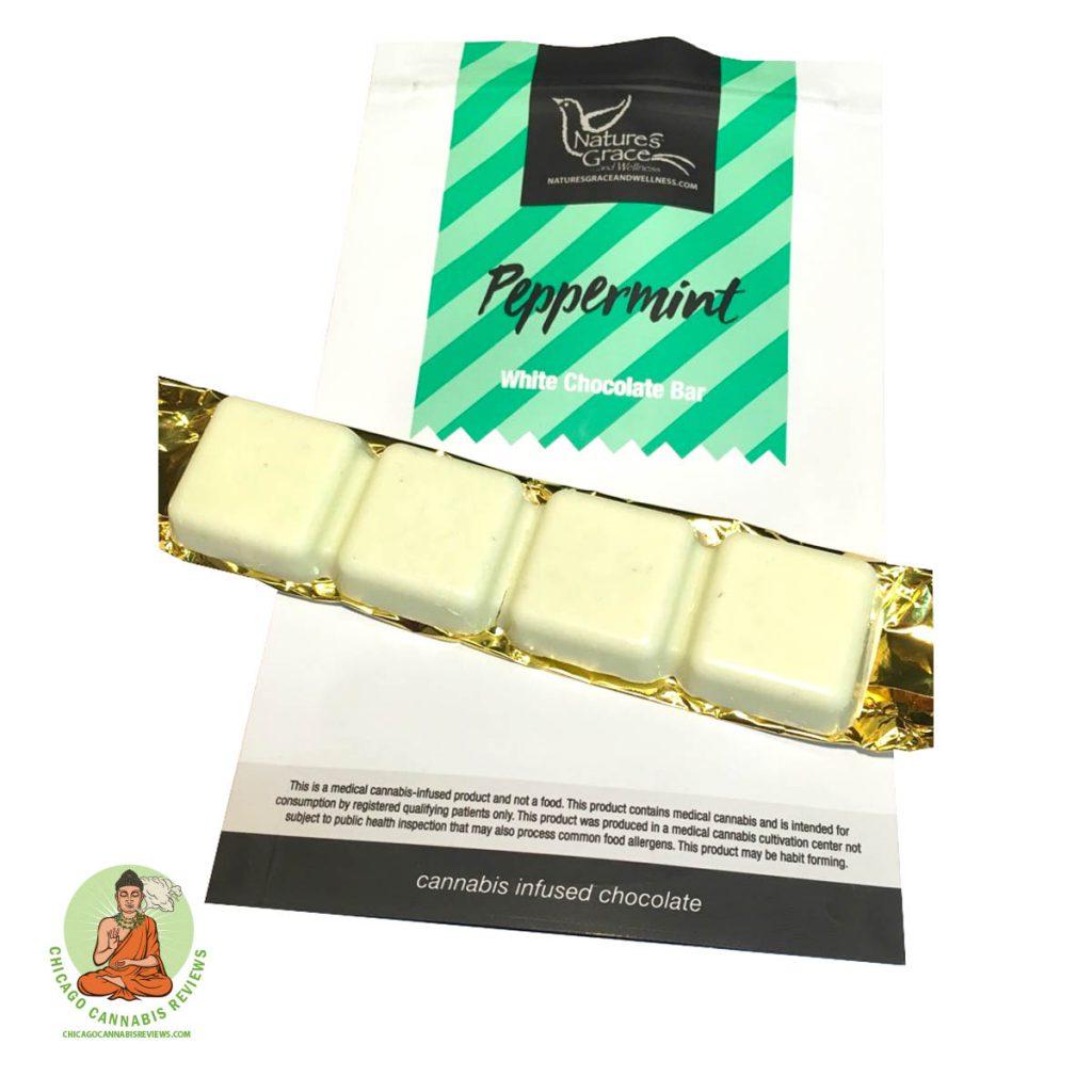 Peppermint-White-Chocolate-Bar-1