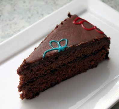 Get-Lifted-With-This-French-Chocolate-Cannabis-Torte-1