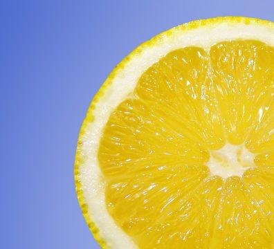 How-To-Make-Cannabis-Coconut-Lemon-Bites-1
