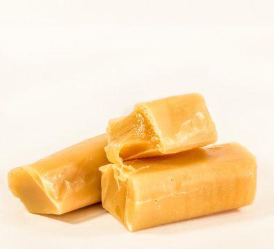 How To Make Cannabis Peanut Butter Fudge Like A Pro