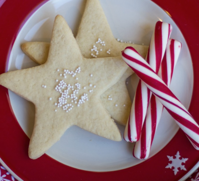 These Pot Peppermint Meltaways Are Amazing