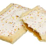 How To Make Deliciously Dank Pot Pop-Tarts From Scratch