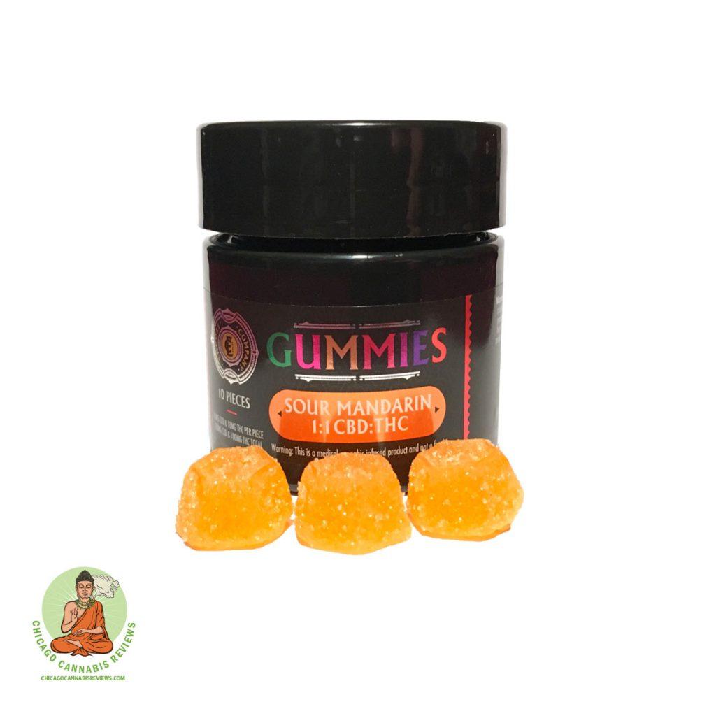 Encore-Sour-Mandarin-1-1-Gummies-1