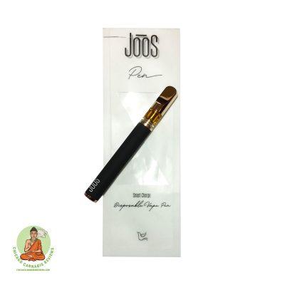Joos Skywalker Disposable Pen 300mg