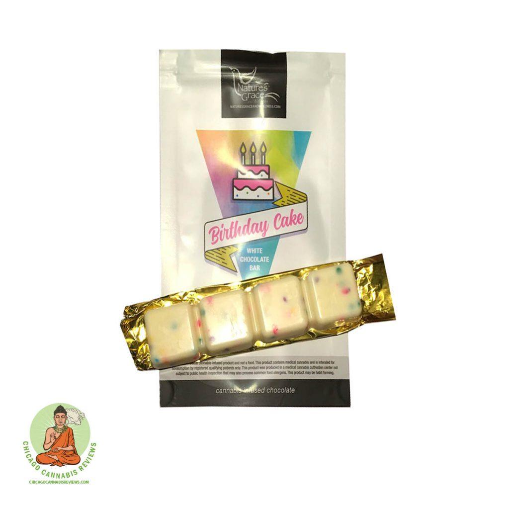 Natures-Grace-and-Wellness-Birthday-Cake-White-Chocolate-Bar-100mg-01
