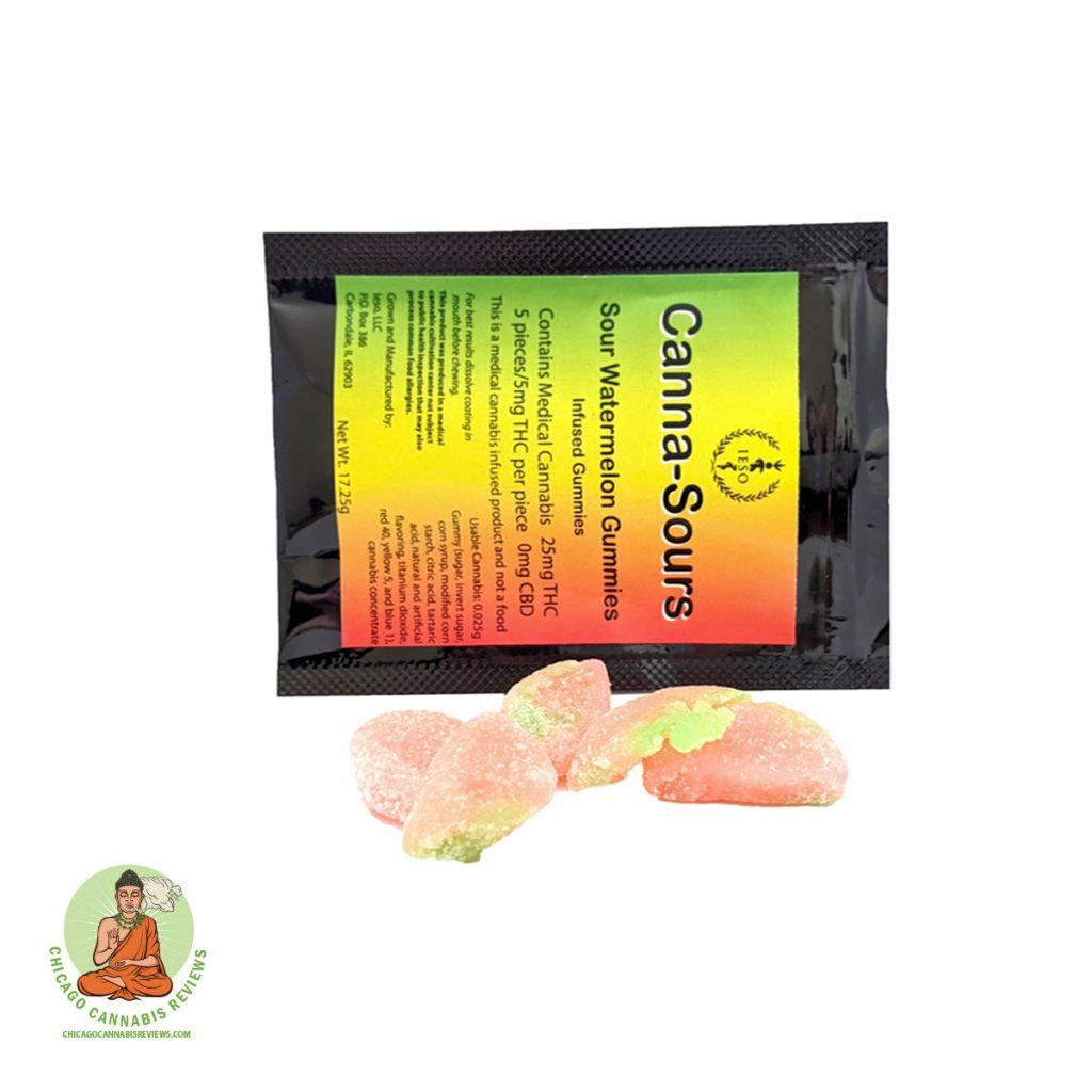 Sour-Watermelon-Gummies-1