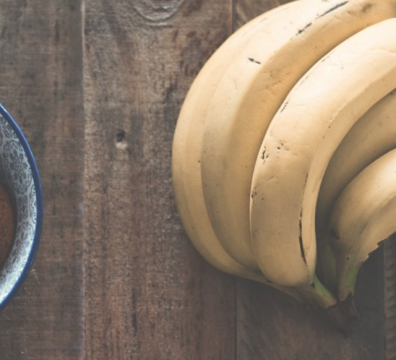 Stay-Healthy-And-High-With-These-THC-Banana-Cookies-1