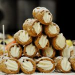 Step-By-Step-Recipe-For-Cannabis-Cannoli-Cream-Cups-1