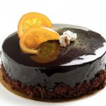 Step-By-Step Recipe For Marijuana Mandarin Orange Cake