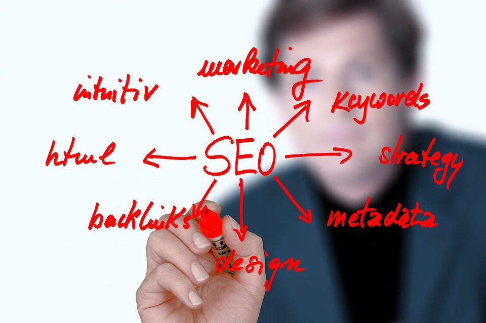 Top Cannabis SEO Company in Chicago-4