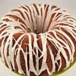 This Cannabis Caramel Apple Harvest Cake Is Amazing