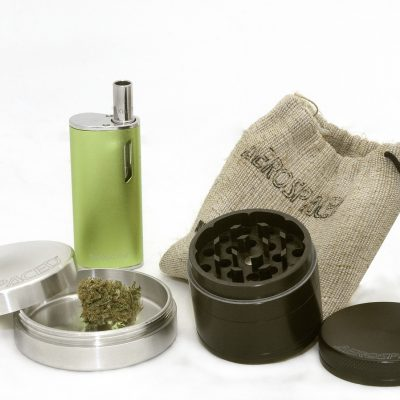 Know Why to Use A Dry Herb Grinder | An All-inclusive Guide