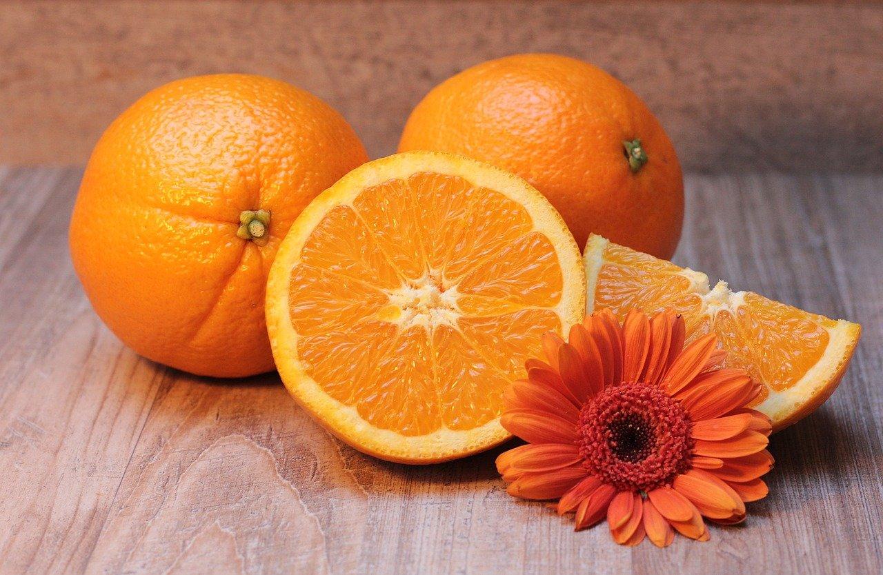 Creamy Orange Cannabis Fudge Is Unbelievably Tasty
