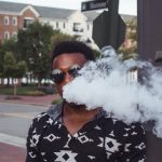 Essential Tips to Enhance Vaping | Restoring the Lost Zing
